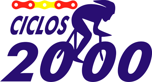 Ciclos2000