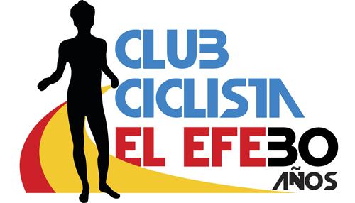 Club-Ciclista-El-Efebo