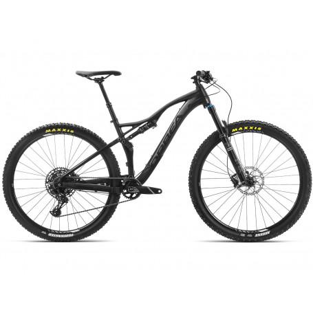 bicicleta-orbea-occam-tr-h30-2019