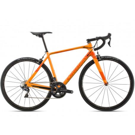 bicicleta-orbea-orca-m20-2018