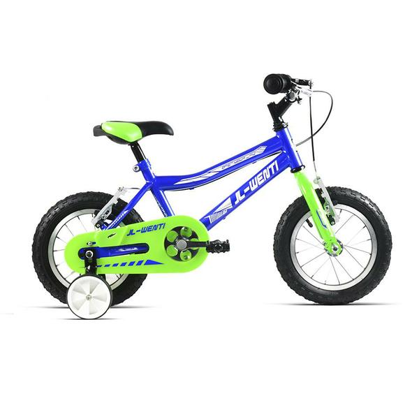 bici-12-nino-en-verde-azul-2