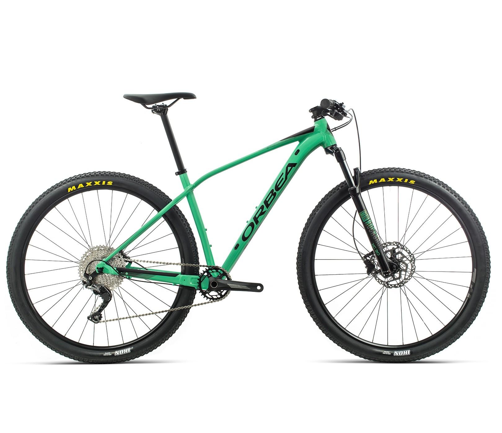 bicicleta-orbea-alma-29-h50-2020-k217 (1)