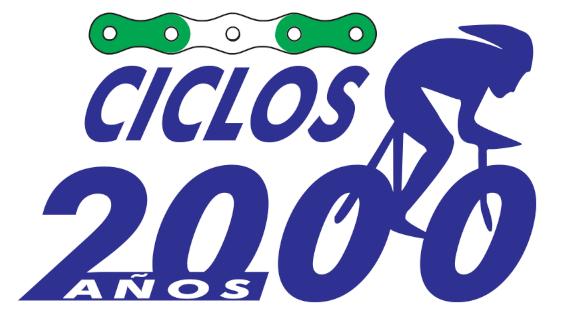 lgoc2000